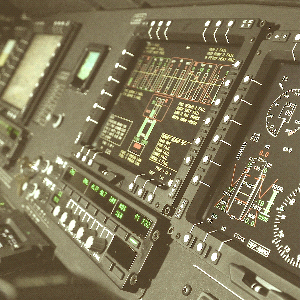 Northrop Grumman' Integrated Avionics Suite for the UH-60V