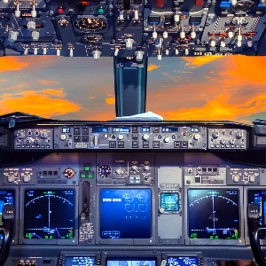 Global Avionics market for commercial Aircraft analyzed by Market Forecast