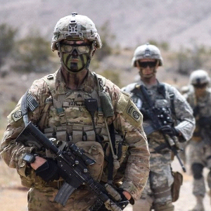 Body Armor & Personal Protection Systems market grows to $2bn in 2027