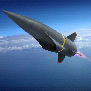 Global race on Hypersonic Weapons