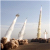 Global Missiles and Missile Defense Systems Market Forecast to 2027