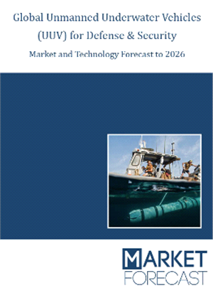 Cover - Global+Unmanned+Underwater+Vehicles+%28UUV%29+for+Defense+and+Security+Market+and+Technology+Forecast+to+2025