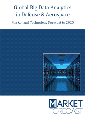 Cover - Global+Big+Data+Analytics+In+Defense+%26+Aerospace+%2D+Market+and+Technology+Forecast+to+2026