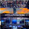 Global Commercial Avionics Market and Technology Forecast to 2026