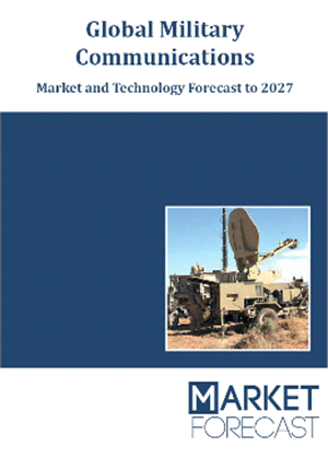 Cover - Global+Military+Communications+%2D+Market+and+Technology+Forecast+to+2027