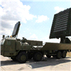 Global Military Radar Systems - Market and Technology Forecast to 2027