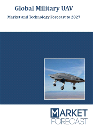 Cover - Global+Military+UAVs+%2D+Market+and+Technology+Forecast+to+2027