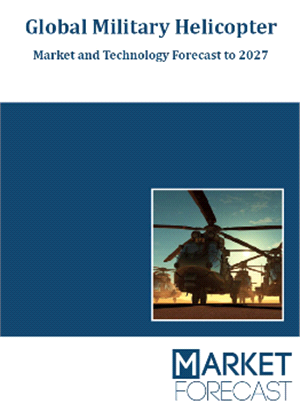 Cover - Global+Military+Helicopter+%2D+Market+and+Technology+Forecast+to+2027