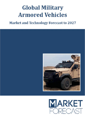 Cover - Global+Military+Armored+Vehicles+%2D+Market+and+Technology+Forecast+to+2027