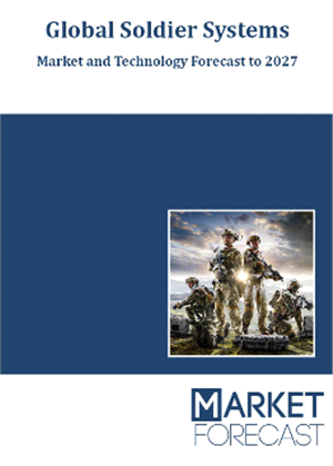 Cover - Global+Soldier+Systems+%2D+Market+and+Technology+Forecast+to+2027