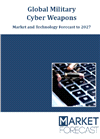 Global Military Cyber Weapons - Market and Technologies Forecast to 2027