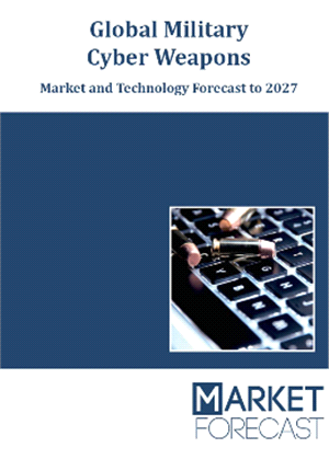 Cover - Global+Military+Cyber+Weapons+%2D+Market+and+Technologies+Forecast+to+2027