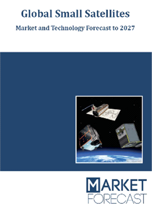 Cover - Small+Satellites+%2D+Market+and+Technology+Forecast+to+2027