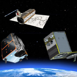 Small Satellites - Market and Technology Forecast to 2027