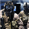 Global Chemical, Biological, Radiological & Nuclear (CBRN) - Market and Technology Forecast to 2028