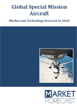 Cover - Global+Special+Mission+Aircraft+%2D+Market+and+Technology+Forecast+to+2028