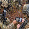 Global Military IoT & Sensors - Market and Technology Forecast to 2028