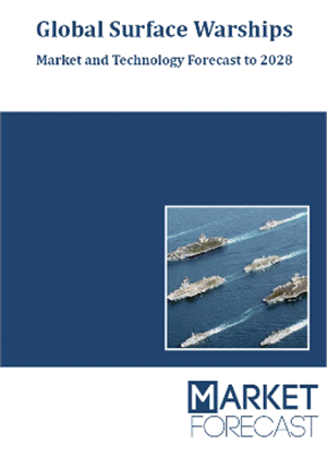 Cover - Global+Surface+Warships+%2D+Market+and+Technology+Forecast+to+2028