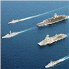 Global Surface Warships - Market and Technology Forecast to 2028