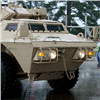 Global Military Land Vehicle Electronics (Vetronics) - Market and Technology Forecast to 2028