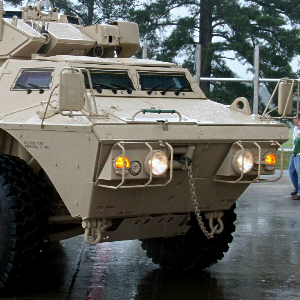 Global Military Land Vehicle Electronics (Vetronics) - Market and Technologies Forecast to 2028
