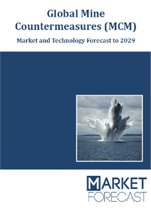 Global Mine Countermeasures (MCM) - Market and Technology Forecast to 2029