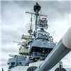 Global Naval Sensors - Market and Technology Forecast to 2029