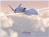 Unmanned Aerial Vehicles for Defense and Security: Technology & Markets Forecast 2013-2021