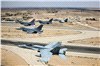 The Future of Air Power in the Middle East - Markets and Technologies Outlook 2013-2018