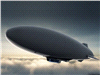 Stratospheric UAV Payloads - Technology and Market Forecast 2012-2021