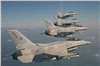 Dubai / UAE Air Power – Market Forecasts & Business Opportunities – 2013-2018