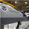 Global Unmanned Aerial Vehicles (UAV) for Border Security Market and Technologies Forecast to 2025