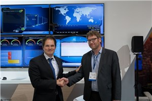 Global Helicopter Service becomes launch customer for Airbus Helicopters' FlyScan data analysis software