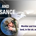 CACI Awarded $91 M Task Order to Support Airborne ISR Systems for US Army