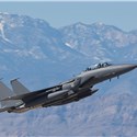 Qatar - F-15QA Construction, Cybersecurity, and Force Protection Infrastructure