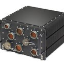 NGC's Newest Mission Computer Fielded by USMC for H-1 Helicopter Upgrades