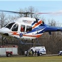 Mercy Flight Adds 6 Bell 429s for Helicopter EMS