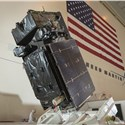 USAF's SBIRS GEO Flight 4 Missile Warning Satellite Ships to Cape Canaveral for January Launch