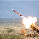Romania Signs Agreement With US Government for Patriot Integrated Air and Missile Defense System