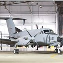 NGC Wins $750M Contract to Perform Upgrades, Modernization and Integration on US Army's Fixed Wing Airborne ISR Fleet