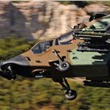 1st Tiger HAD Retrofit Delivered to the French Army Aviation