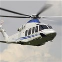 Milestone Aviation Leases 8 AW139 Helicopters to Kingwing Supporting Expanded EMS In China