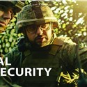 Fidelis Cybersecurity and PacStar Launch Joint Tactical Cybersecurity Solution for Military Operations