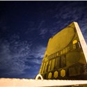 US, Patriot Partners to Invest Up to $2.3 Bn Over 5 Years in Patriot Integrated Air and Missile Defense System