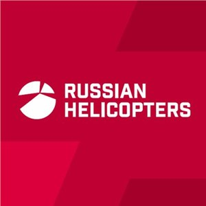Russian Helicopters completed flight tests of the Mi-171E2 helicopter