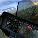 Flight test showcases success of BAE semi-autonomous software