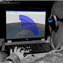 Teledyne Awarded $45.7 M Missile Defense Contract