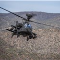 Netherlands - AH-64E Remanufactured Apache Attack Helicopters