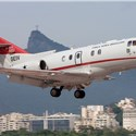 Brazilian AF to Upgrade Inspection Aircraft With Rockwell Collins' Pro Line 21 Avionics
