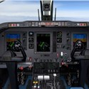 USAF to Modernize T-1A Jayhawk Trainer Fleet With Rockwell Collins Avionics
